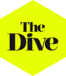 thedive-logo1